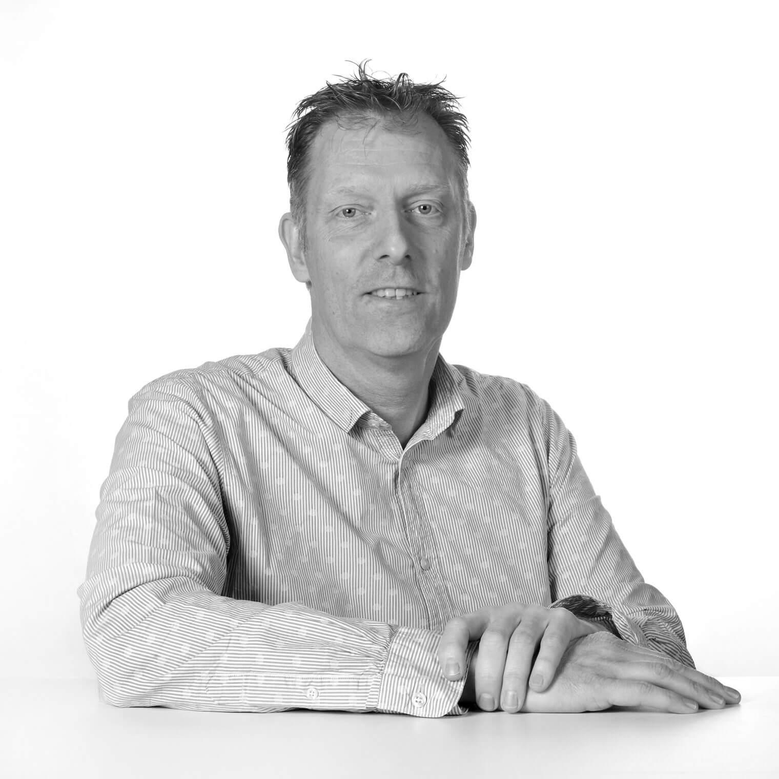Kontent Structures | Erik Broer