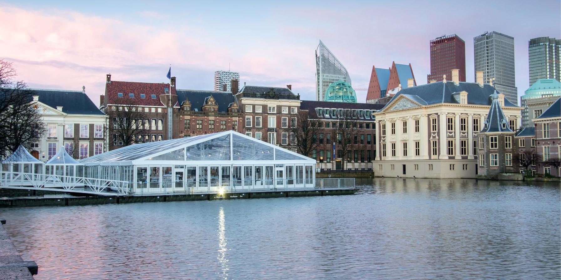 Innovative enterprise Conference - Kontent Structures