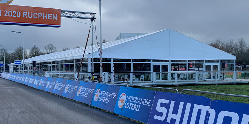 Sport by Kontent Structures