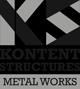 Kontent Structures Metal Works