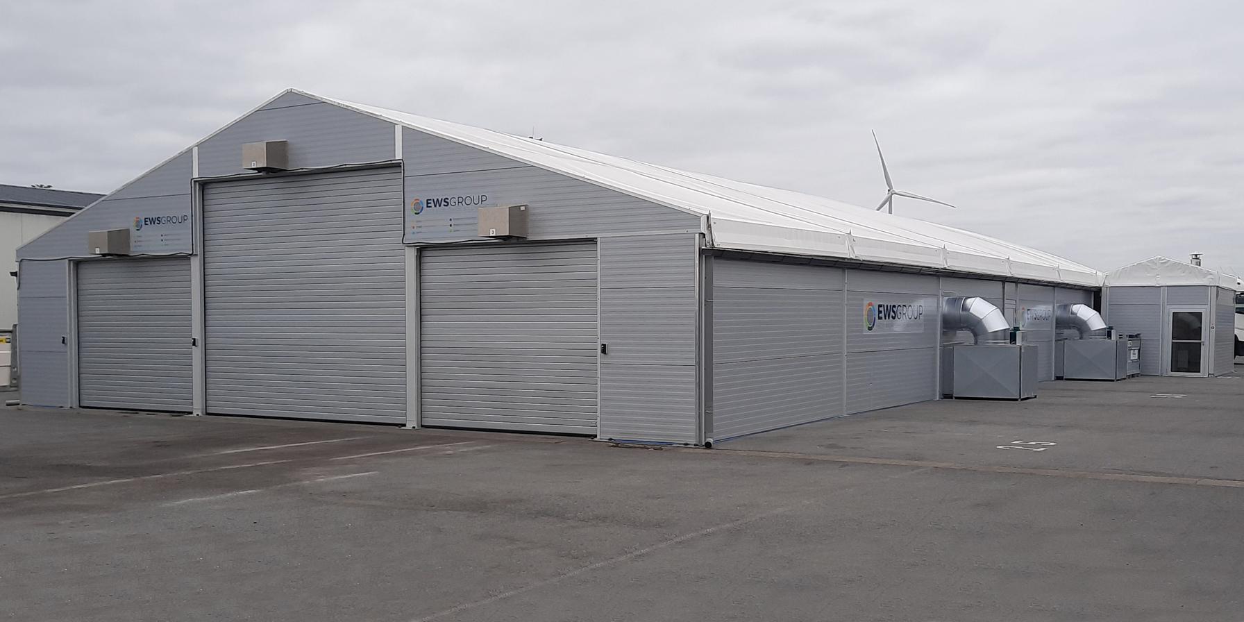 Opslagtent-WS-225-EWS-Antwerpen Kontent Structures