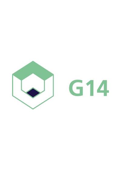 G14 - Certified - Kontent Structures
