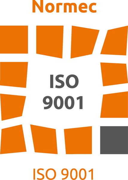 Kontent Structures - ISO 9001:2015