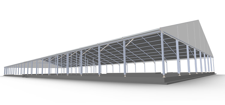 Project Engineering by KOntent Structures