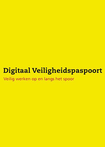 Digitaal Veiligheidspaspoort - Kontent Structures