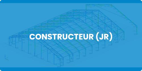 Constructeur at Kontent Structures