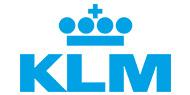 KLM - Kontent Structures