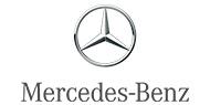 Mercedes-Benz - Kontent Structures