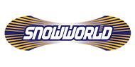 SnowWorld - Kontent Structures