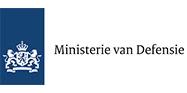 Ministerie van Defensie, Partner van Kontent Structures