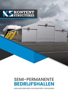 Preview semi-permanente bedrijfshallen