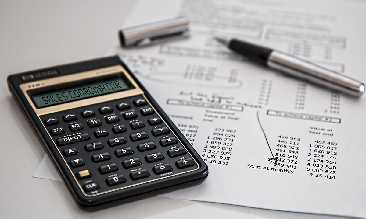 Werken bij Kontent Structures als Sales Coördinator